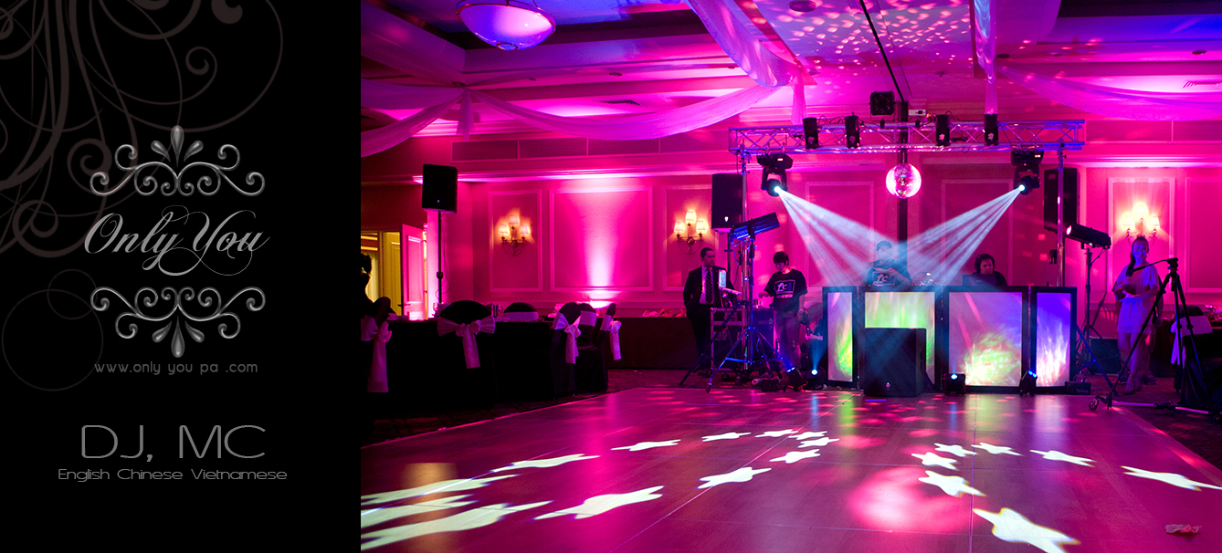 Home philadelphia wedding planner dj mc photographer florist slide 09 junglespirit Image collections