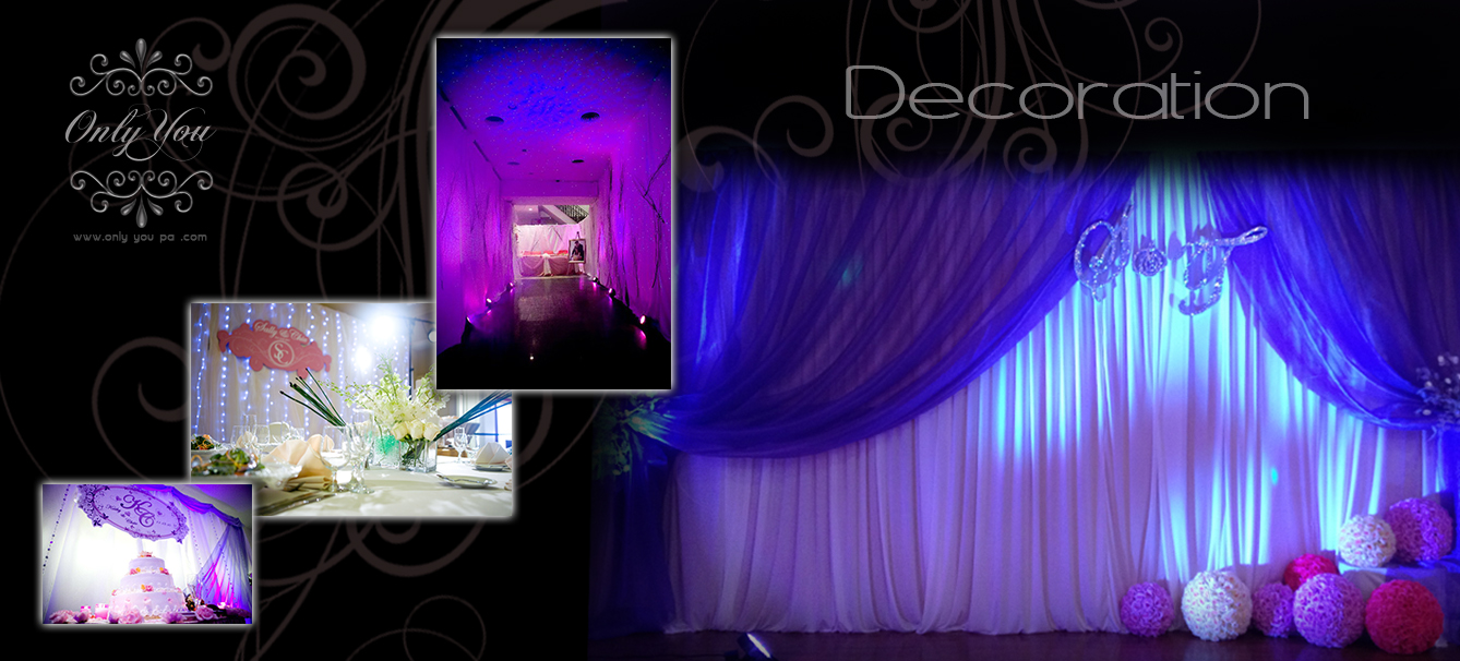 Home philadelphia wedding planner dj mc photographer florist slide 11 junglespirit Image collections
